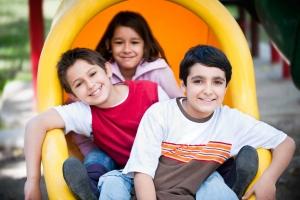 iStock_kids-in-slide