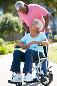 iStock_wheelchair-woman-with-husband